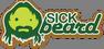 Sick Beard logo (45 pix)