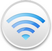 Apple Airport Extreme Base Station logo (75 pix)