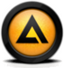 AIMP logo (75 pix)