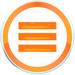 Futuremark logo (75 pix)