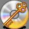 DVDFab logo (60 pix)