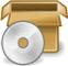 SaveGameBackup.net logo (60 pix)