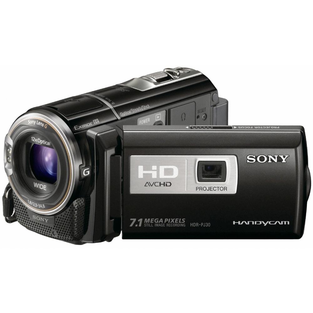 Видеокамера Сони Dcr-Sr42e Инструкция