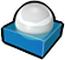 Roundcube logo (60 pix)