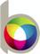 Bibble logo (60 pix)