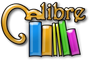 Calibre logo (60 pix)
