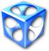 TagScanner logo (75 pix)