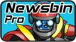 NewsBin Pro logo (60 pix)