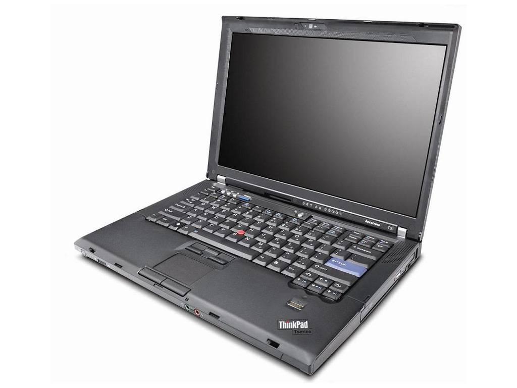 how to delete account on lenovo laptop