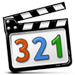 Media Player Classic Homecinema logo (75 pix)