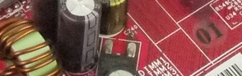 Panasonic Lumix GF2 iso 1600 ruisreductie aan