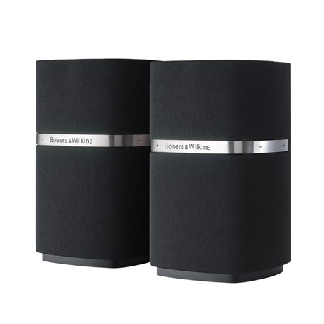 bowers wilkins mm 1 pdebie userreviews tweakers. Black Bedroom Furniture Sets. Home Design Ideas