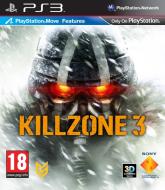Box Killzone 3