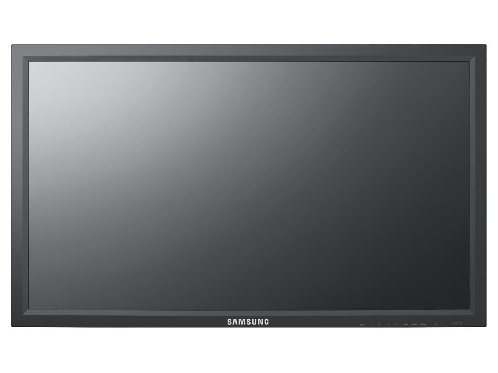 Samsung 460mx 3