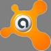 Avast! Antivirus 6.0 logo (75 pix)