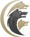 Cerberus logo (75 pix)