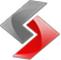 Allway Sync logo (60 pix)