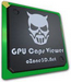 GPU Caps Viewer logo (75 pix)