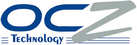 OCZ logo (45 pix)