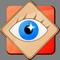 FastStone Image Viewer logo (60 pix)