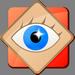 FastStone Image Viewer logo (75 pix)