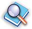 STDU Viewer logo (60 pix)