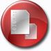Duplicate Cleaner logo (75 pix)