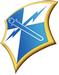 Emsisoft Online Armor logo (75 pix)