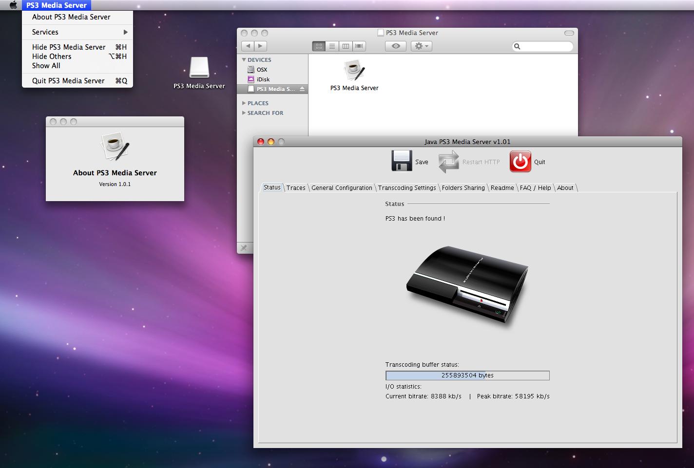 Full raxco. Perfectdisk. V8. 0. 50. Server. Edition. Retail-zwt. (osloskop.