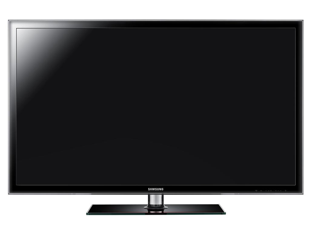 28 tommer tv full hd