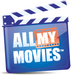All My Movies logo (75 pix)