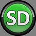 Startup Delayer 3.0 logo (75 pix)