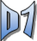 D7 logo (60 pix)