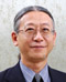 HTC-coo Fred Liu