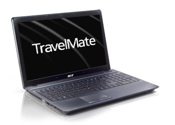 ACER TRAVELMATE 7750 DRIVERS FOR WINDOWS 8