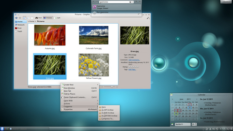 Plasma and Applications 4.7