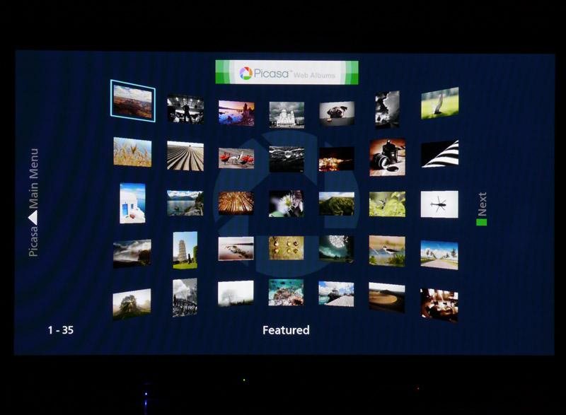 Update samsung tv software usb webcam