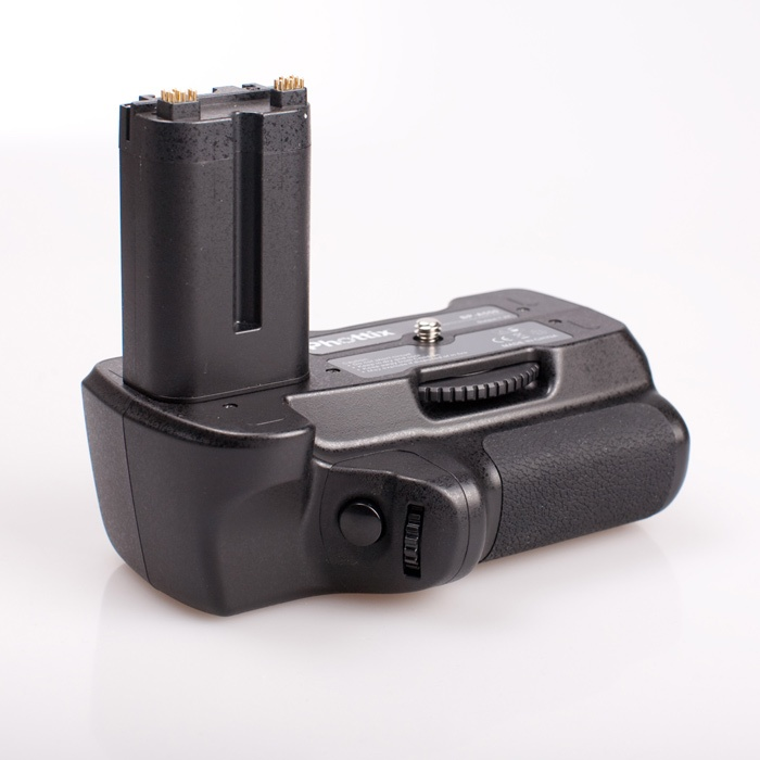 Батарейный блок Sony VG-C77AM для SLT-A77V
