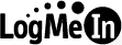 Hamachi LogMeIn logo (45 pix)
