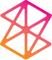 Zune logo (60 pix)