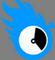 SpotGrit logo (60 pix)