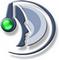 TeamSpeak logo (60 pix)