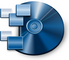 PerfectDisk 12 logo (60 pix)
