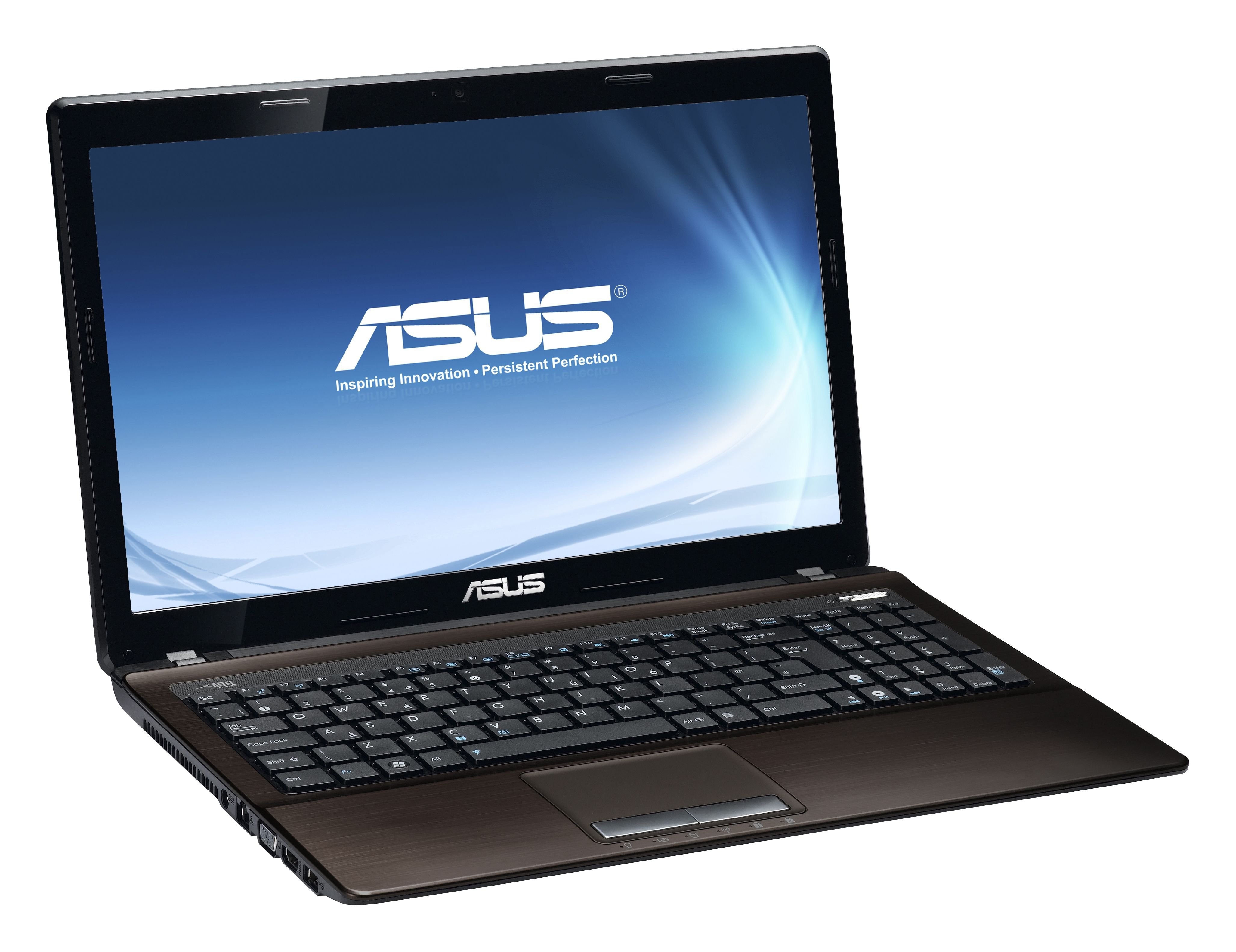 Best cheap laptop under 250