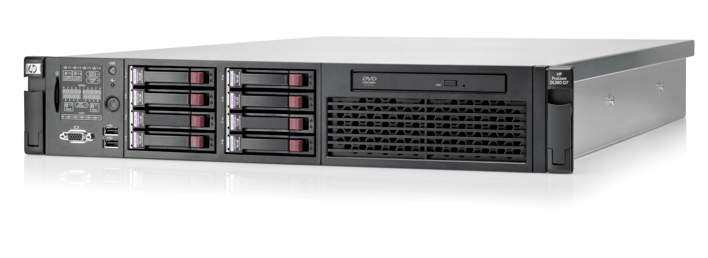 HPE ProLiant DL380 Gen9 Server | HPE™