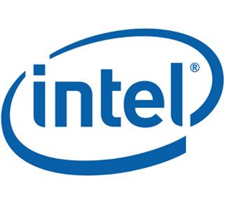 Driver-update: Intel (U)HD Graphics Driver 25 20 100 6373