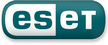 ESET logo (45 pix)