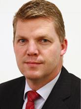 Jens Schulte-Bockum