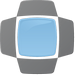 OpenELEC logo (75 pix)
