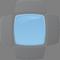 OpenELEC logo (60 pix)